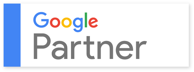 Exitable_Google_partner