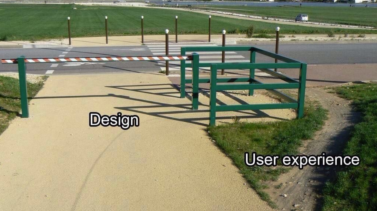 difference-design-uxdesign