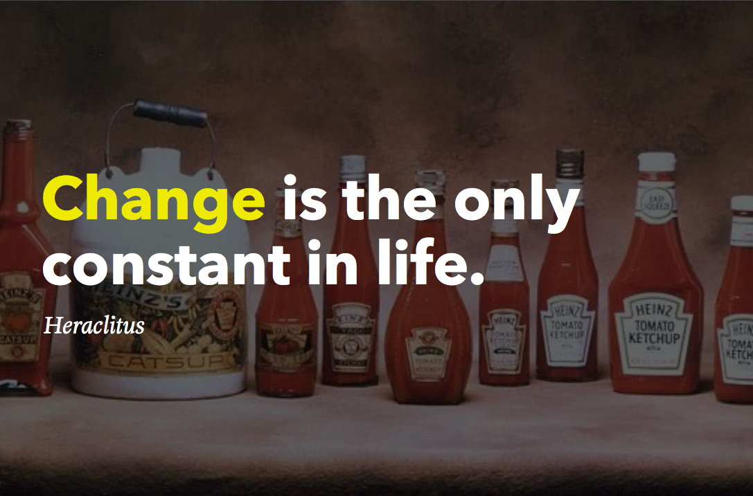 change-is-the-only-constant-in-life